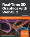 Real-Time 3D Graphics with WebGL 2