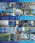 Out of the Blue: Fifty Years of Designers Guild