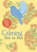 Calming Dot-to-Dot