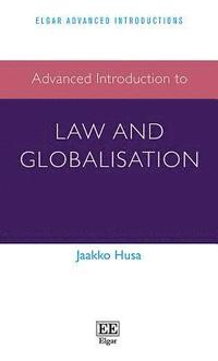 the oxford h andbook of comparative law zimmermann reinhard reimann mathias