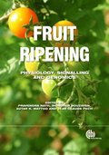 Fruit Ripening
