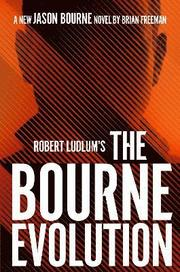 Robert Ludlum's (TM) The Bourne Evolution