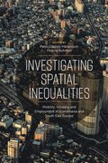 Investigating Spatial Inequalities