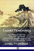 Taoist Teachings