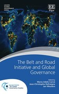 The Belt and Road Initiative and Global Governance