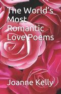 The World's Most Romantic Love Poems