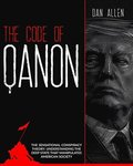 The Code of QAnon