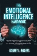 The Emotional Intelligence Handbook