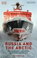 Russia and the Arctic