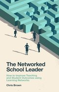 The Networked School Leader