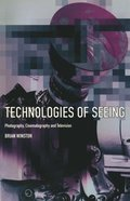 Technologies of Seeing