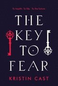 Key To Fear