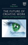 The Future of Creative Work