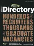 Prospects Directory