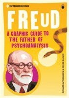 Introducing Freud