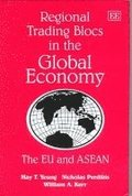 Regional Trading Blocs in the Global Economy