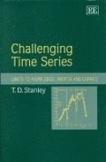 Challenging Time Series