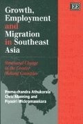 Growth, Employment and Migration in Southeast Asia