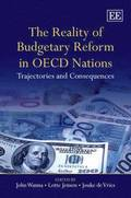 The Reality of Budgetary Reform in OECD Nations