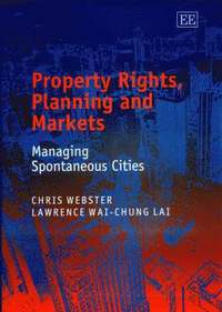 rural migrants in urban china wu fulong webster chris zhang fangzhu
