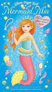 Mermaid Mia