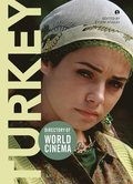 Directory of World Cinema: Turkey