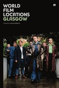 World Film Locations: Glasgow