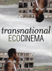 Transnational Ecocinema
