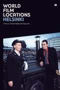 World Film Locations: Helsinki