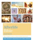 Afterlife Bible