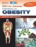 Handbook of Obesity - Volume 2