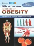 Handbook of Obesity -- Volume 1