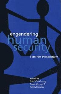 Engendering Human Security