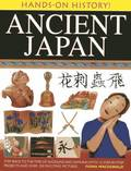 Hands on History: Ancient Japan