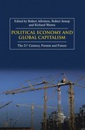 Political Economy and Global Capitalism