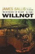 Willnot