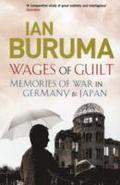 Wages of Guilt