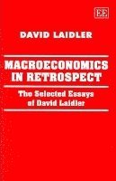 Macroeconomics in Retrospect