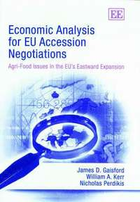 Economic Analysis for EU Accession Negotiations