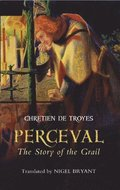 Perceval - The Story of the Grail