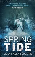 The Spring Tide