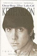 Dear Boy: The Life of Keith Moon
