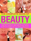 The Beauty, Complete Book of
