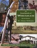 Encyclopaedia of Wrexham, The: Revised Edition