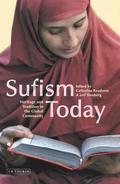 Sufism Today