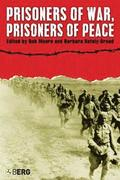 Prisoners of War, Prisoners of Peace