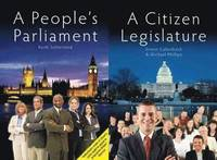 A People's Parliament/A Citizen Legislature