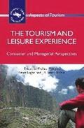 The Tourism and Leisure Experience