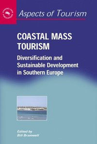Coastal Mass Tourism
