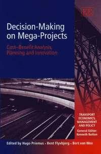 meta analysis in environmental economics nijkamp peter button kenneth j van den bergh j c pepping gerard c